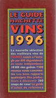 Château Panchille – Bordeaux supérieur 1993