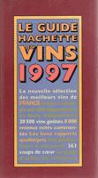 Château Panchille – Bordeaux supérieur 1994