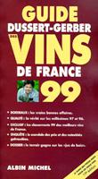 Château Panchille – Bordeaux supérieur 1996