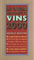 Château Panchille «Cuvée Alix» – Bordeaux supérieur 1997