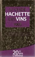 Château Panchille «Cuvée Alix»