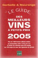 Chateau Panchille  Bordeaux supérieur 2002
