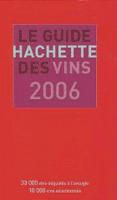 Château Panchille «Cuvée Alix»  Bordeaux supérieur 2003