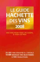 Château Panchille «Cuvée Alix» Bordeaux supérieur 2005