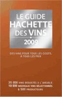 Château Panchille «Cuvée Alix» Bordeaux supérieur 2006