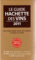 Chateau Panchille Bordeaux supérieur 2008
