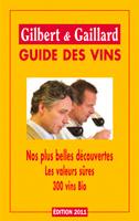Chateau Panchille Bordeaux supérieur 2007
