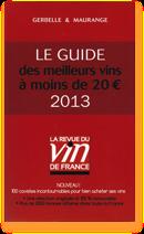 Château Panchille «Cuvée Alix» Bordeaux supérieur 2009