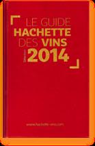 CHÂTEAU PANCHILLE Bordeaux rosé 2012
