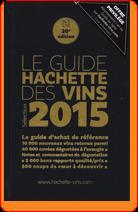Château Panchille «Cuvée Alix» Bordeaux supérieur 2012