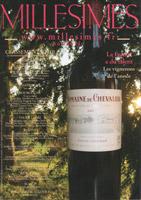 年份—国际葡萄酒圣经 2000, 2001, 2007, 2008, 2010版
